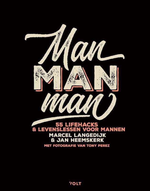0000287704_Man_man_man