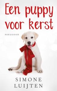 0000291498_Een_puppy_voor_kerst