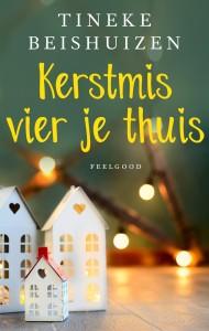 0000291499_Kerstmis_vier_je_thuis