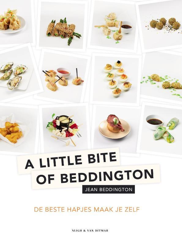 0000292248_A_little_bite_of_Beddington