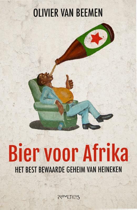 0000263174_Bier_voor_Afrika
