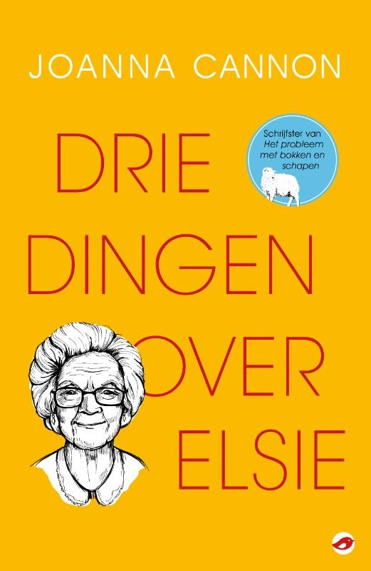 0000275911_drie_dingen_over_elsie
