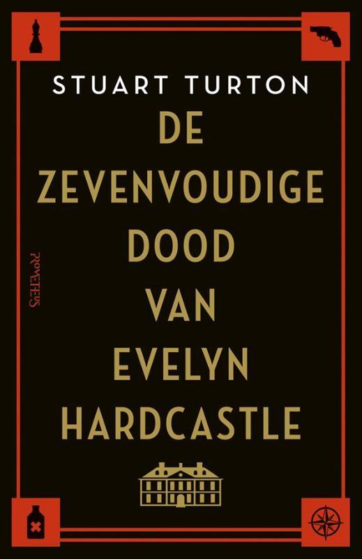 0000276095_zevenvoudige_dood_van_evelyn_hardcastle