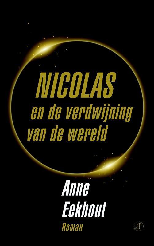 0000278793_nicolas_en_de_verdwijning_van_de_wereld