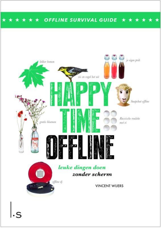 0000284462_happy_time_offline_leuke_dingen_doen_zonder_scherm