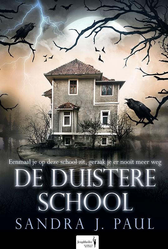 0000290473_de_duistere_school