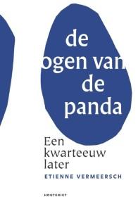 0000299281_De_ogen_van_de_panda