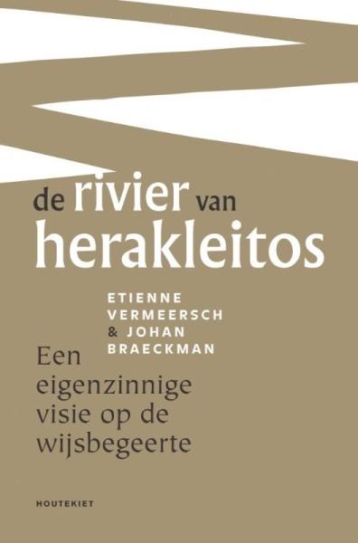 0000299282_De_rivier_van_Herakleitos