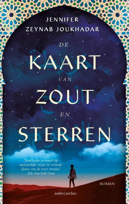 0000299409_De_kaart_van_zout_en_sterren