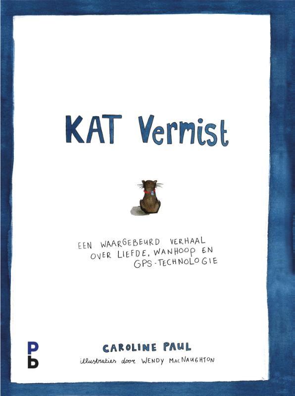 0000299804_Kat_vermist
