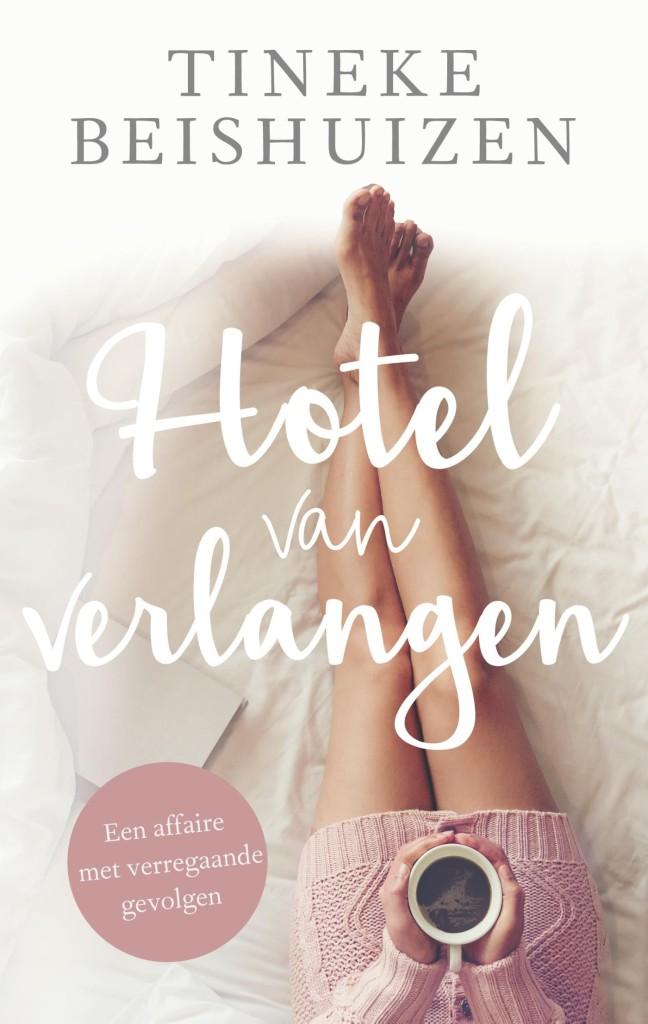 0000300400_Hotel_van_verlangen