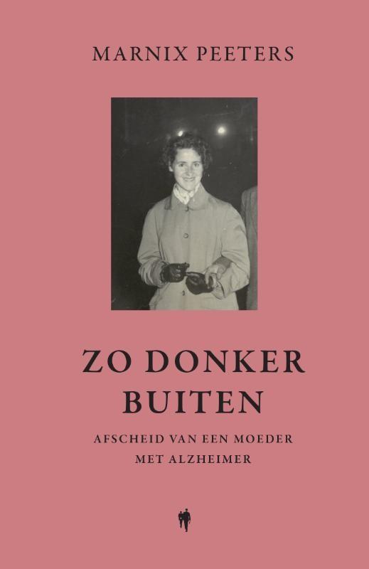 0000298662_Zo_donker_buiten_0_0