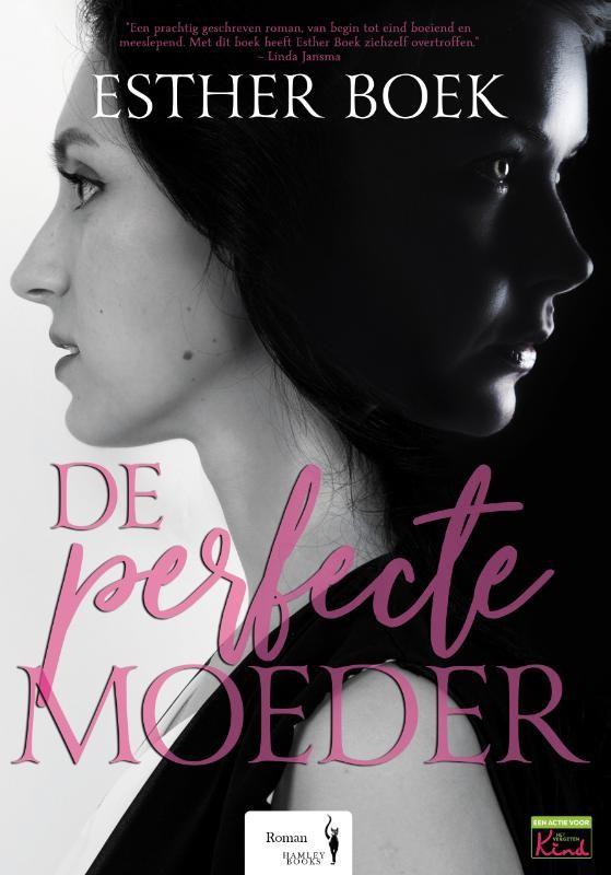 0000299697_De_Perfecte_Moeder