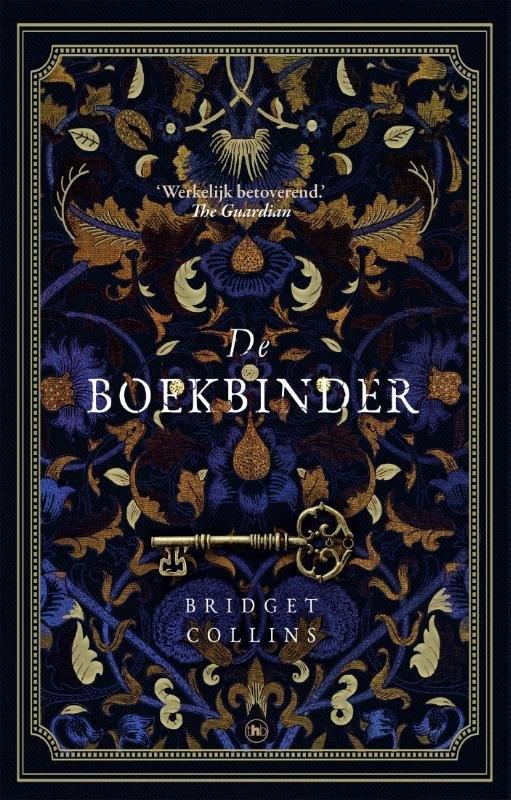 0000309330_De_boekbinder_0_0