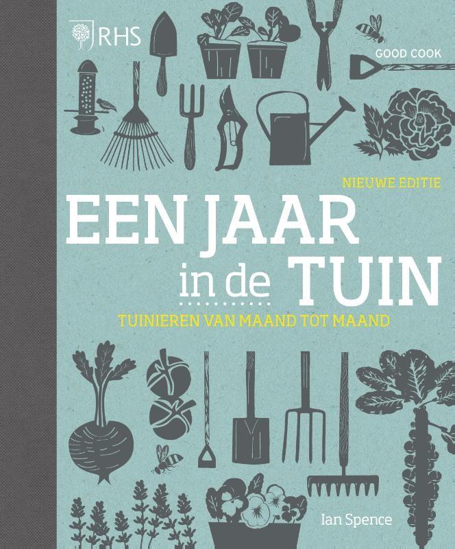 0000289581_Een_jaar_in_de_tuin_0_0
