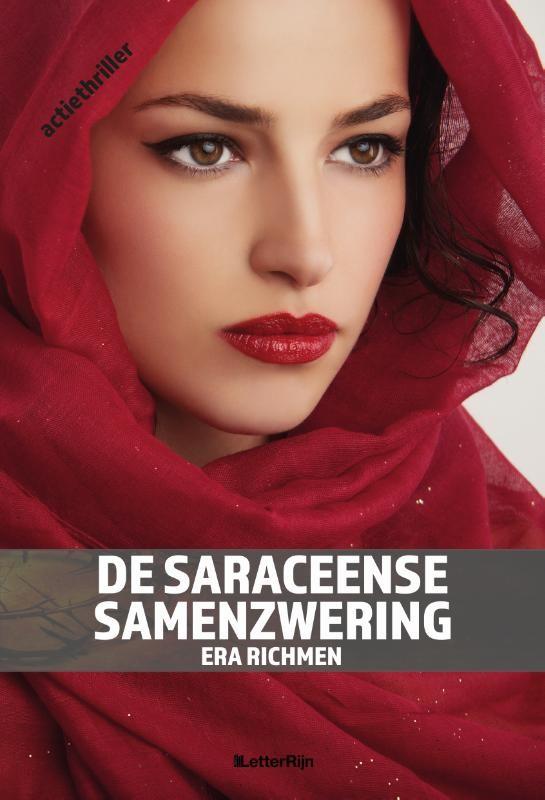 0000296911_De_Saraceense_Samenzwering_0_0