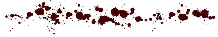 transparent-divider-blood-3.png