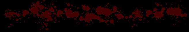 transparent-divider-blood-3.png