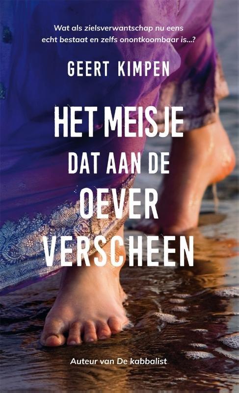 0000309887_Het_meisje_dat_aan_de_oever_verscheen_0_0