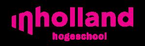 Inholland_Hogeschool_Magenta