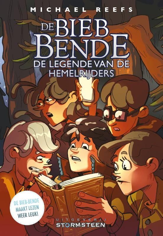 0000237024_De_legende_van_de_Hemelrijders_0_0