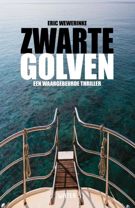 0000313165_Zwarte_golven_0_0