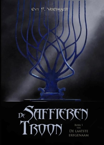 0000186473_De_saffieren_troon_0_0