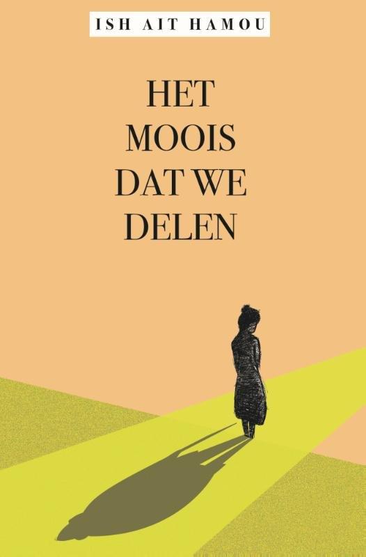 0000324285_Het_moois_dat_we_delen_0_0