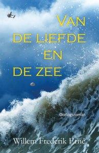 0000311483_Van_de_liefde_en_de_zee_0_0