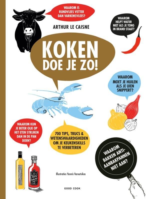 0000327313_Koken_doe_je_zo_0_0