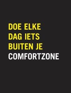 0000327813_Doe_elke_dag_iets_buiten_je_comfortzone_0_0