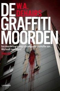 0000330883_De_Graffitimoorden_0_0