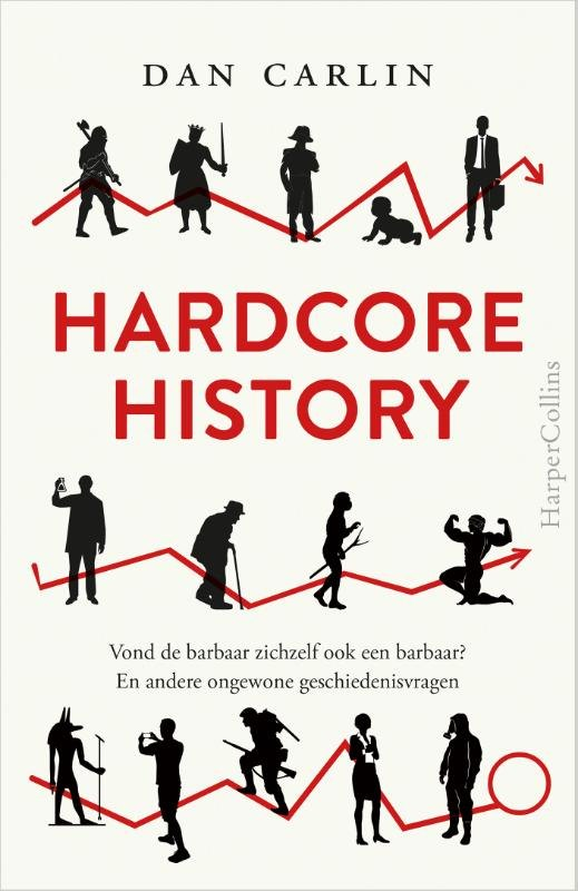 0000336889_Hardcore_History_0_0