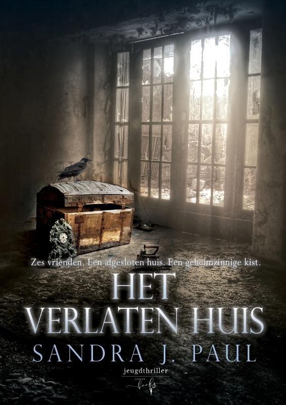 0000341483_Het_Verlaten_Huis_0_0