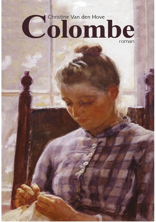 0000334580_Colombe_0_0