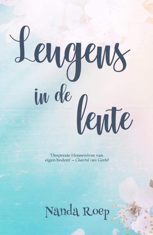 0000342439_Leugens_in_de_lente_0_0