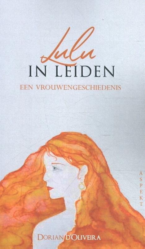 0000347027_Lulu_in_Leiden_0_0