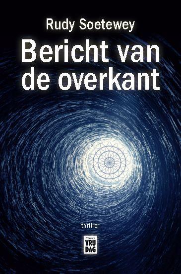 0000350346_Bericht_van_de_overkant_0_0