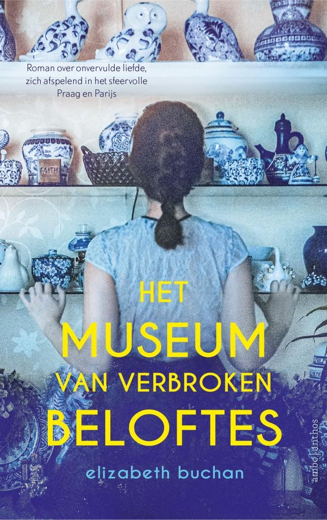355495-buchan-het museum van verbroken beloftes-rgb-7526f9-original-1590584333