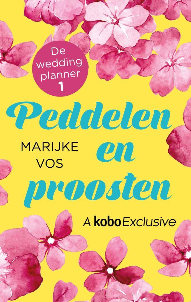 0000341133_De_weddingplanner_1_0_0