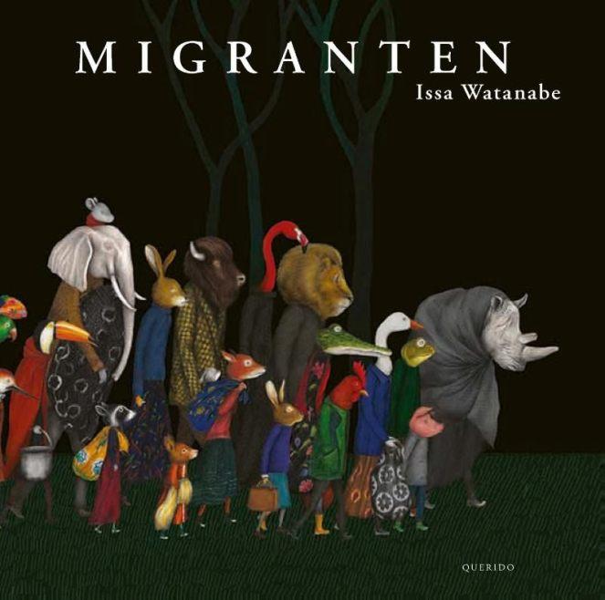 0000349536_Migranten_0_0