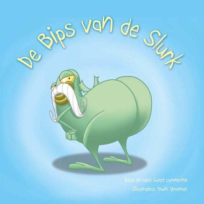 0000357672_De_bips_van_de_Slurk_0_0